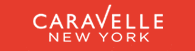 Caravelle New York