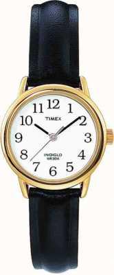 Orologio Timex lettorefacile T20433