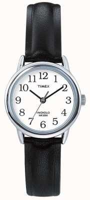 Timex Originale T20441