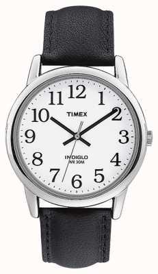 Orologio Timex Original T20501