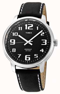 Timex Originale T28071