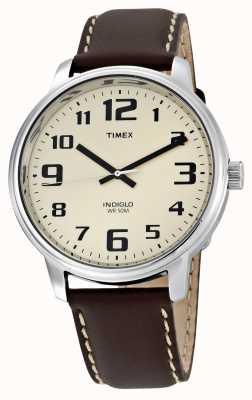 Orologio Timex lettorefacile T28201