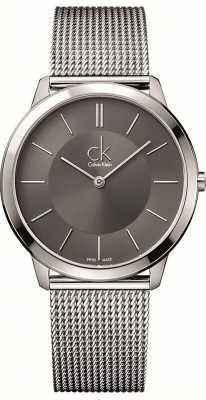 Calvin Klein Mens minima K3M21124
