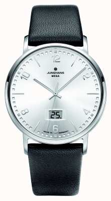 Junghans Gents Guarda in qualsiasi momento milano 030/4943.00