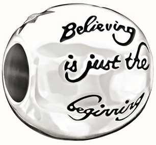 Chamilia Disney-credere è solo l'inizio 2025-0871