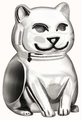 Chamilia Argento Sterling - cat 2010-3116
