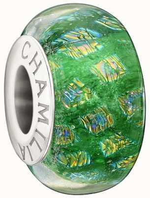 Chamilia Collezione Opulence - verde 2410-0008