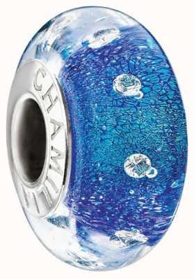 Chamilia Scintille oceano - collezione Radiance 2116-0087