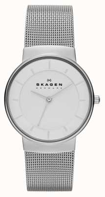 Skagen Signore Klassik orologio SKW2075