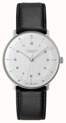 Junghans Max Bill automatico 027/3500.04