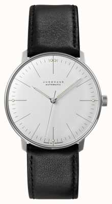 Junghans Max Bill automatico 027/3501.00
