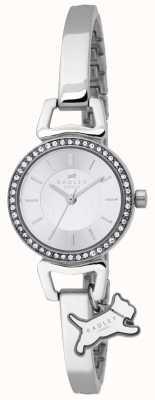 Radley la metà braccialetto in acciaio inox Aldgate RY4071