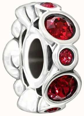Chamilia Gennaio birthstone gioielli 2025-1029