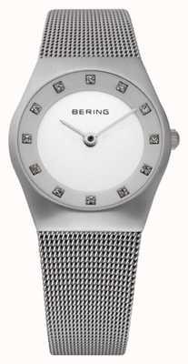 Bering Signore maglia orologio da polso 11927-000
