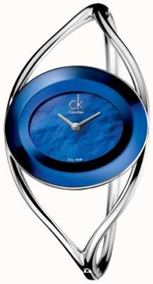 Calvin Klein Delight madreperla (media) K1A2481E