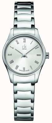 Calvin Klein Vedere le signore Classico K4D2314Z