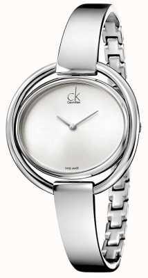Calvin Klein Vedere le signore impetuosi K4F2N116