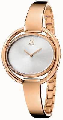 Calvin Klein Vedere le signore impetuosi K4F2N616