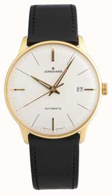 Junghans Meister classico 027/7312.00