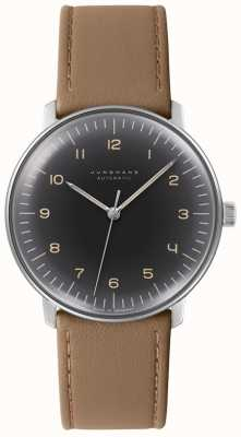 Junghans Bill Max automatico 027/3401.00