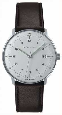 Junghans Quarzo Max Bill 041/4461.00