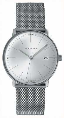 Junghans Quarzo Max Bill 041/4463.44