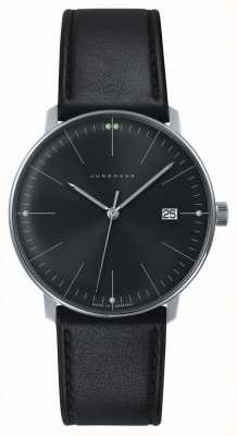 Junghans Quarzo Max Bill 041/4465.00