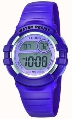 Childrens orologio Lorus R2385HX9