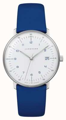 Junghans Quarzo Max Bill lady 047/4540.00