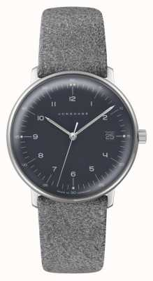Junghans Quarzo Max Bill lady 047/4542.00