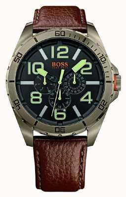 Hugo Boss Orange Mens berlin orologio multi funzione 1513166