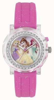 Disney Princess Bambini PN1067