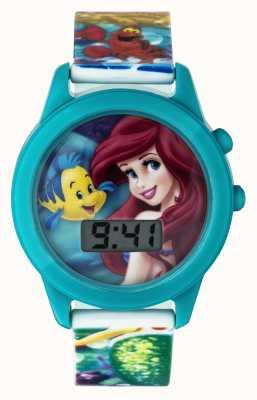 Disney Princess Bambini PN1165