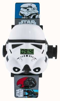 Star Wars Bambini STM3429