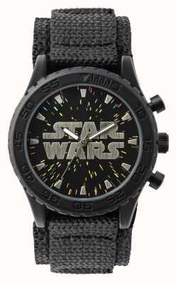 Star Wars Bambini STW1301