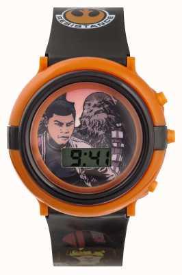 Star Wars Bambini SWM3006
