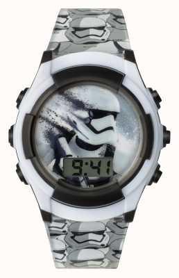 Star Wars Bambini SWM3069