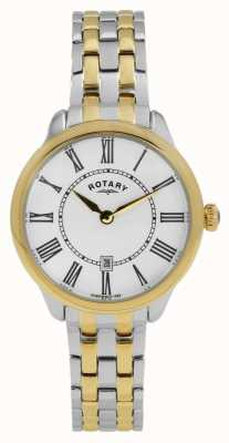 Rotary Womens elise due toni LB02916/06