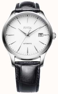 FIYTA orologio automatico Classic WGA1010.WWB