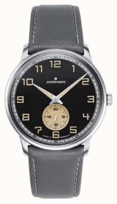 Junghans autista Meister a carica manuale 027/3607.00