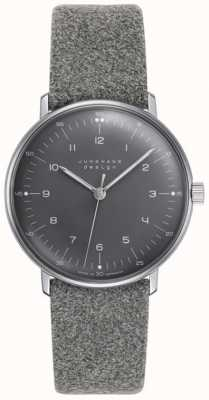 Junghans Max Bill a carica manuale 027/3602.00