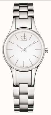 Calvin Klein Semplicità K4323126