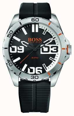 Hugo Boss Orange Mens berlin 48 millimetri 1513285