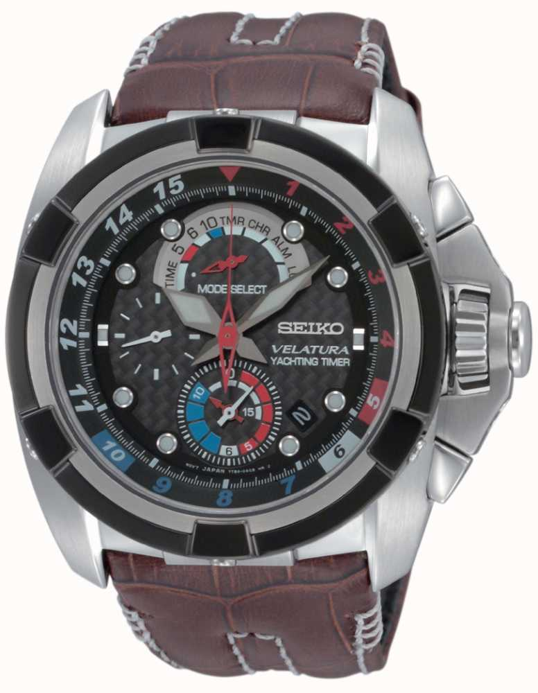 89051039308 Seiko SPC041P1 - First Class Watches™ ITA
