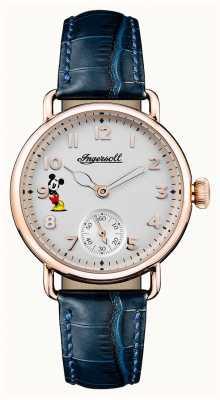 Disney By Ingersoll Le signore ingersollano l'edizione limitata di trenton disney ID00103