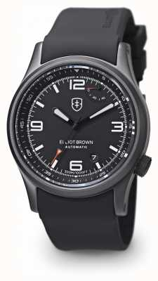Elliot Brown I mens automatiche Tyneham 305-001-R06