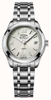 Rotary Womens eredità LB90173/01