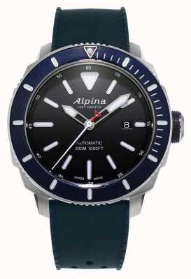 Alpina Mens seastrong subacqueo 300 AL-525LBN4V6