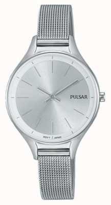 Pulsar Orologi in acciaio inossidabile PH8277X1