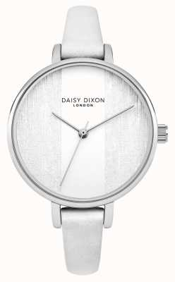 Daisy Dixon argento simone Womans DD045WS